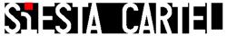Siesta Cartel Logo
